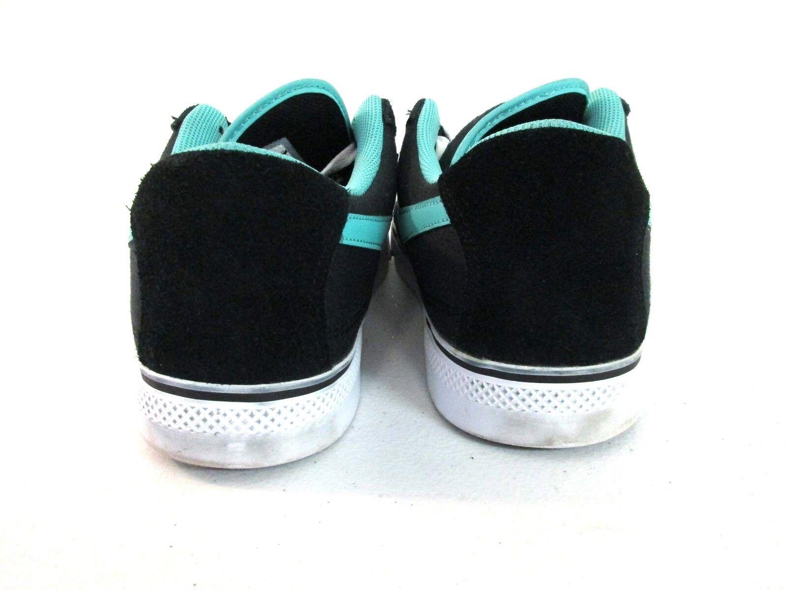 nike mavrk basso 2 black mint colore nero scarpe scarpe scarpe da skateboard sz 11 2435] | Usato in durabilità  | Sig/Sig Ra Scarpa  80a10c