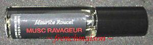 Frederic-Malle-Paris-Editions-de-Parfums-MUSC-RAVAGEUR-Sample-Cap-Authentic-New