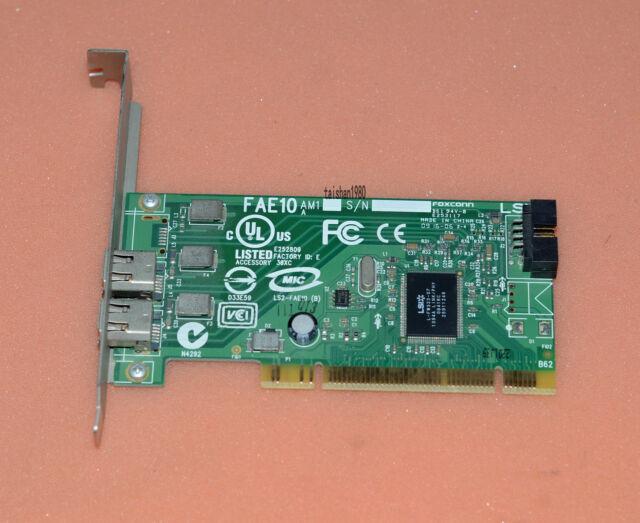 DELL 1394 A00 DRIVER FOR PC