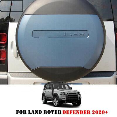 Fits For Land Rover Defender 2020 2021 ABS Tasman Blue ...