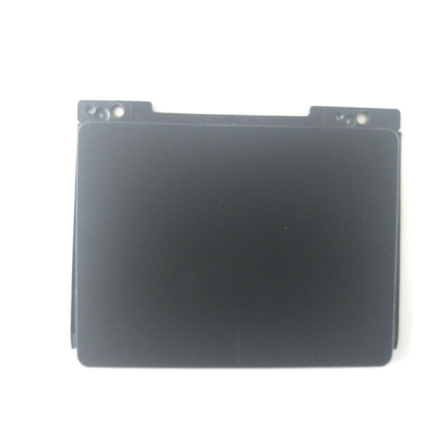 2HFGW Genuine OEM Touchpad Without NFC for Dell Precision M3800 and XPS 15  9530