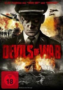 Devils-of-War-2014-Neu-DVD-n968