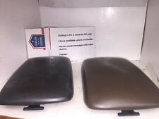 97 98 99 00 01 Toyota Camry Center Console Lid Cover Top Armrest Arm Rest OEM