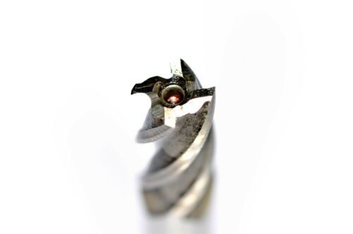 1pcs HSS CNC Straight End Mill 4 Flute Milling End Cutter Drill Bit