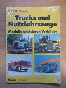 Trucks-e-Veicoli-Commerciali-Modelli-e-Loro-Vorbilder-Nuovo