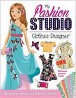 Clothes Designer by Natalie Lambert (Paperback, 2016)
