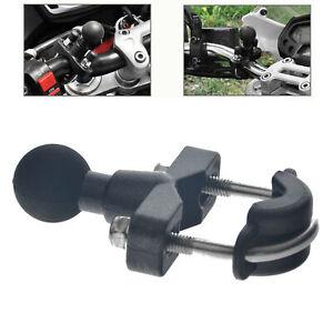 Soporte-RAM-B-231Z-Moto-Bicicleta-Manillar-Abrazadera-Soporte-Soporte-1-039-039-Bola