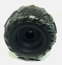 Power Wheels B9272-2269 Kawasaki KFX Ninja 1 Rear Wheel Genuine