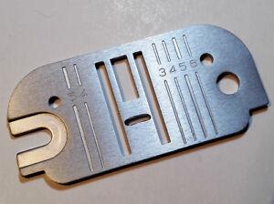 Stichplatte-fuer-Singer-527-531-533-6100-6102-6184-7100-Serie