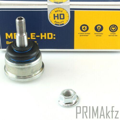 MEYLE 316 010 0003//HD Traggelenk verstärkt Vorne BMW 3er E36 E46 Z3 E36 Z4 E85