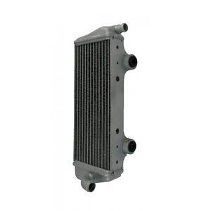 KTM-Husqvarna-Kuehler-Radiator-LINKS-SX-EXC-SXF-TC-TE-FC-FE-125-250-350