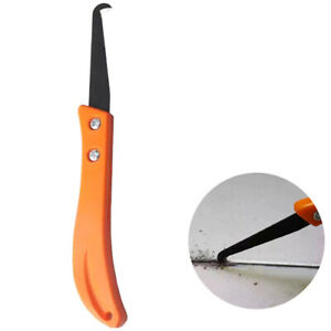 Ceramic-Tile-gap-repair-tool-Hook-Knife-Cleaning-Removal-Old-Grout-Hand-Tools-UV