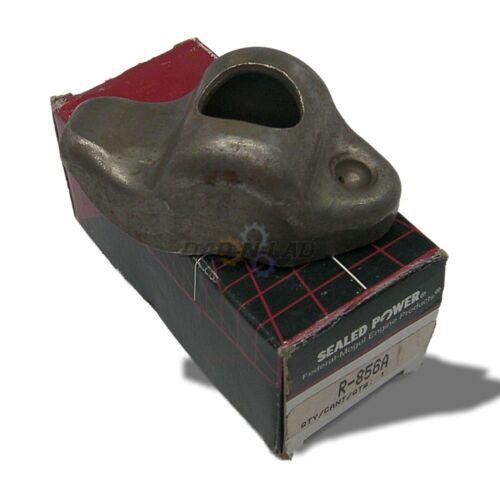 Sealed Power R-856A Engine Rocker Arm