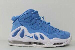 nike men's air max uptempo '95 all star qs trainers nz