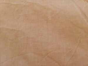 Marcus-Bros-Natural-3616-3616-Aged-Muslin-Cloth-Cotton-Quilting-Prim-Crafts