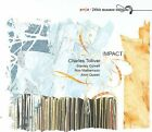 Impact [1972] [Slimline] by Charles Tolliver (CD, Oct-2007, Enja (USA))