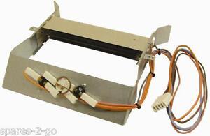 Hotpoint-CTD40P-CTD80G-amp-CTD80T-Tumble-Dryer-Heater-Element