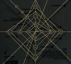 The Keys [Digipak] * by Matt John (CD, May-2013, Cocoon)