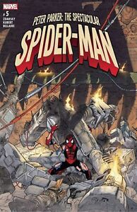 Peter-Parker-The-Spectacular-Spider-Man-5-Marvel-Comics-Cover-A-1st-print