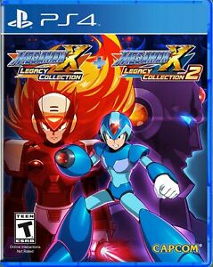 Capcom-Mega-Man-X-Legacy-Collection-1-2-PlayStation-4