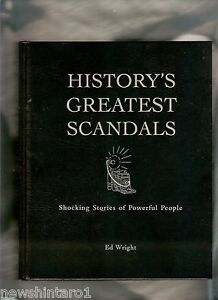 EE-BOOK-HISTORY-039-S-GREATEST-SCANDALS