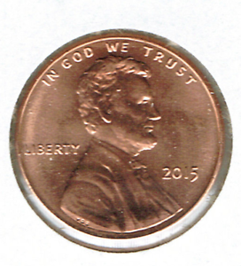 2015-Philadelphia-Brilliant-Uncirculated-Lincoln-Shield-One-Cent-Coin
