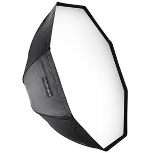 Walimex-pro-Easy-Softbox-120cm-para-VC-amp-k-amp-ve-serie
