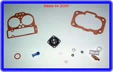 Weber 44 DCNF,Vergaser Rep.Kit,Ducati SS,Paso,Shovel