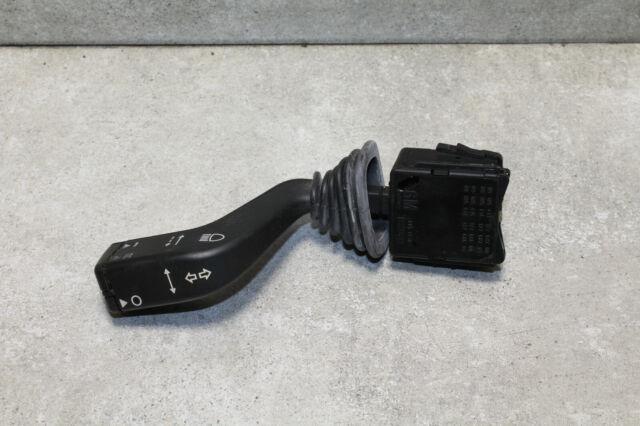 Lenkstockschalter Blinkerschalter TEMPOMAT Opel Meriva A Tigra B 09185414