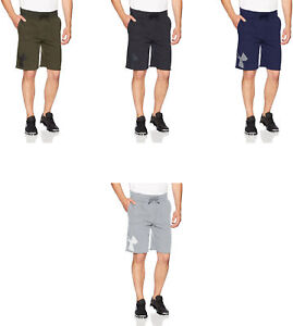 09394a4fcc7 Image is loading Under-Armour-Men-039-s-Rival-Exploded-Graphic-