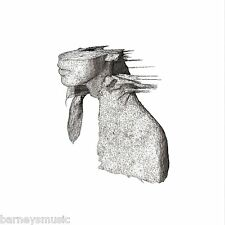 COLDPLAY ( NEW SEALED CD ) A RUSH OF BLOOD TO THE HEAD