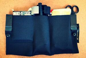 Min-E-Med™ Pocket Trauma Kit