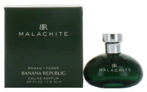 Malachite-by-Banana-Republic-for-Women-Mini-EDP-Perfume-Spray-25oz-NIB