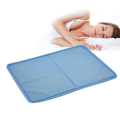 sicher und multifunktional Kühlung Gel Kissen Pad Laptop Yoga Matte Haustier