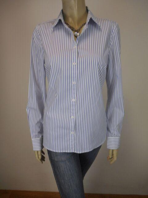 SPORTSCRAFT Shirt Size 8 - BUY Any 5 Items = Free Post
