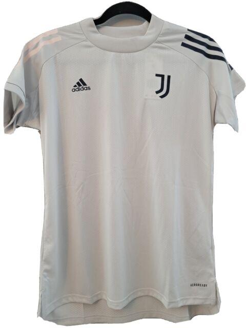 adidas Women's JUVENTUS Soccer Polyester Jersey/shirt Size Medium ...