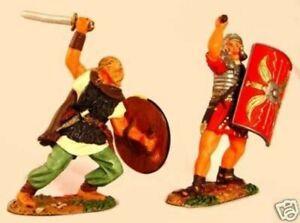 Conte-Roman-Empire-Series-SPGR018-034-Dance-Of-Death-034
