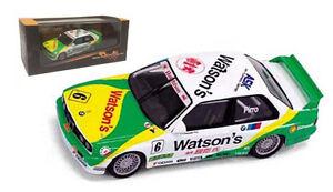 IXO-mgpc-002-BMW-m3-e30-6-DTM-WINNER-MACAU-Guia-1991-Emanuele-Pirro-SCALA-1-43