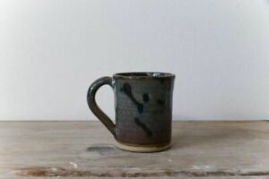 Stoneware-mug-splattered-navy-over