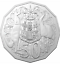 2019-50-Cent-Coin-IRB-Coin-Bag-RAM-Mint-Sealed-Bag-SCARCE-UNC-FREE-Post thumbnail 3