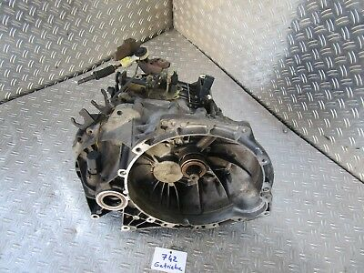 ST170 Schaltgetriebe HQ NEU DAW DBW DNW Antriebswelle rechts vorne FORD FOCUS