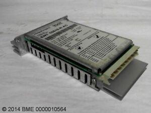 Hirschmann-115-230-V-Ent-10515-Rac-Power-Supply-Board