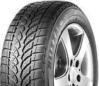 Bridgestone Blizzak LM-32 205/60 R16 92H M+S RFT *