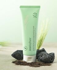 Innisfree green barley gommage peeling mask - 120ml (FREE SHIPPING)
