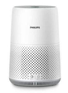 PHILIPS Series 800 AC0819/10 Purificateur Nettoyeur d'Air Jusqu'à 49 m²