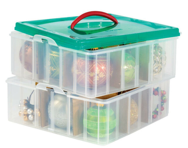 Snapware Snap N Stack Square Layer Storage Container 6-Inch By 6-Inch