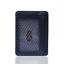 Mens-RFID-Protection-Leather-Wallet-Money-Clip-Credit-Card-Holder-Bag-Pocket thumbnail 13