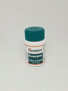 Is generic viagra fda approved