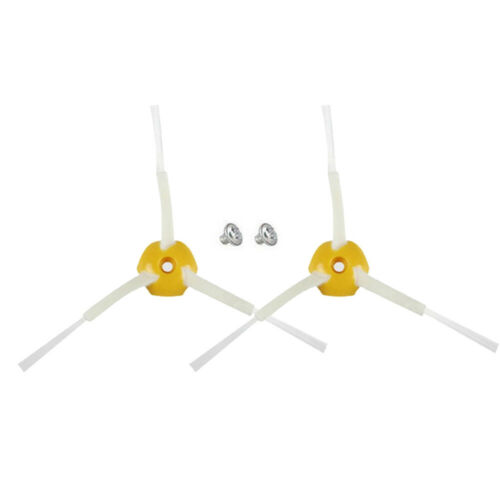Replacement Part Filter Brush Kit Fit For iRobot Roomba 620 650 600 Serie Vacuum