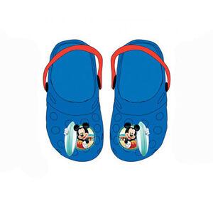 5892-Zueco-playa-y-piscina-Mickey-Disney-Azul